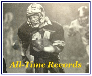 all-time-records